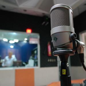 岡村隆史さんのラジオでの問題発言について音源を聞いてみました!
