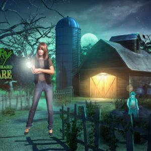 Farm Mystery: The Happy Orchard Nightmare(ファームミスタリーハッピーオーチャードナイトメア)【switch】