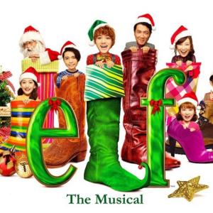 【悲報】美 少年・岩﨑大昇と少年忍者・織山尚大が出演する舞台『ELF』カンパニーが観劇マナーについて協力を要請