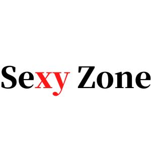 Sexy Zone・菊池風磨が『DREAM BOYS』の主演に内定?文春オンラインが「次回作で菊池に白羽の矢」と報じる