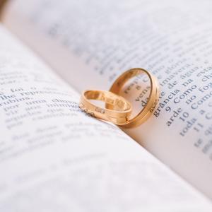 Hey!Say!JUMP・伊野尾慧くんの妹さんがインスタで結婚を報告 「クセ強苗字とおさらばのはずが、入籍後もクセ強です」