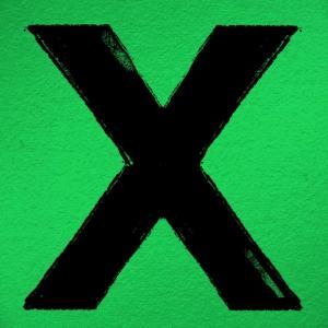 【和訳・解説まとめ】Thinking Out Loud – Ed Sheeran