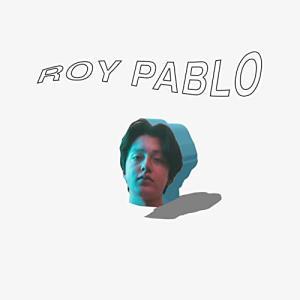 【和訳・解説まとめ】Ready/Problems – Boy Pablo