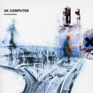 【和訳・解説】No Surprises – Radiohead