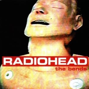 【和訳・解説】(Nice Dream) – Radiohead