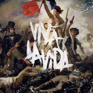 【和訳・解説まとめ 】Death and All His Friends – Coldplay
