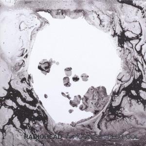 【和訳・解説】True Love Waits – Radiohead