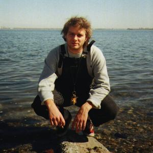 【和訳・解説まとめ】Another One – Mac Demarco