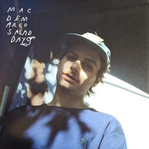 【和訳・解説まとめ】Chamber of Reflection – Mac Demarco