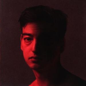 【和訳・解説まとめ】Afterthought – Joji