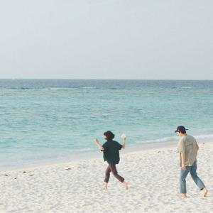 【和訳・解説まとめ】Okinawa – 92914