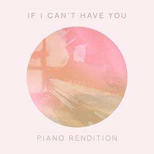 【和訳・解説まとめ】If I Can't Have You – Shawn Mendes