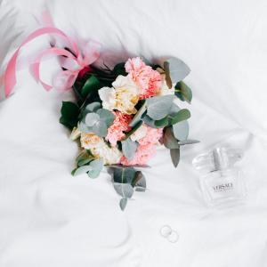 【ギフト】今こそ素敵なプレゼントを~母の日・お誕生日・出産祝い~
