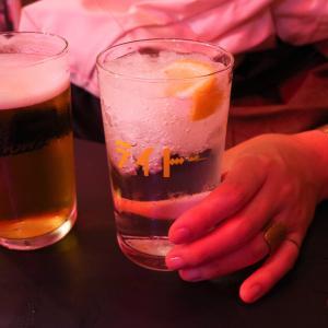 奈良で飲むなら/Light(ライト)