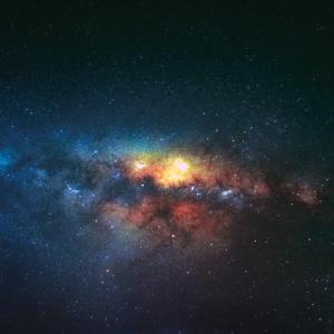 「量子力学」から見る「引き寄せ」の正体
