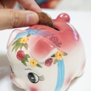 2020.5.19 隠居日記 退職して4ヶ月だけど貯金が増えてる件