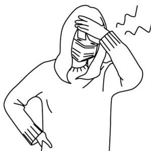 喉が痛い時に欠かせないオススメの方法