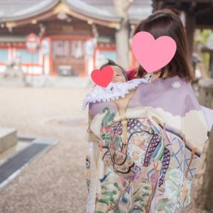 fotowaのお宮参りの評判・口コミをレビュー【フォトワ体験レポート】