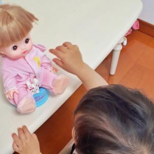 の評判・口コミは?人形好きママがレビュー
