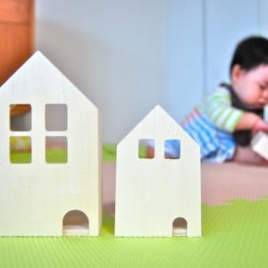 【子連れ引越し】赤ちゃんの手続きや事前準備とスケジュール【賃貸】