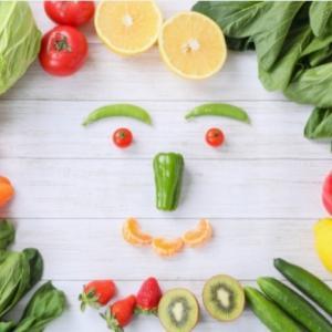 野菜を食べない2歳児!偏食・好き嫌いが激しい栄養対策5選