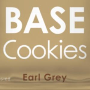 ベースクッキーは太る?痩せる?ダイエット効果をカロリー糖質から検証
