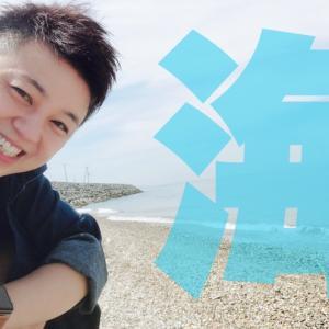 淡路島にてドローン撮影!目的は、釣りキャンプ狙い!