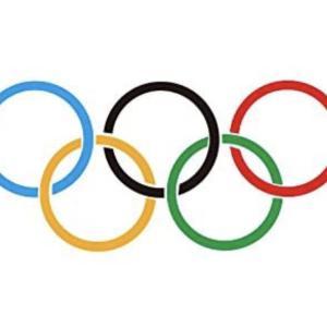 コロナ禍で開催された東京オリンピック、スポーツと平和の祭典!