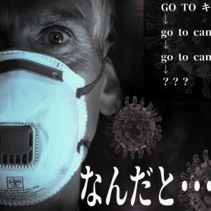 GOTOキャンペーンを間違って翻訳すると、墓場へ向かう命を軽視するキャンペーンになった!?