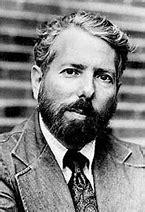 20世紀に最も心理学に影響を与えた人物の一人。権力による服従を導き出したスタンレー・ミルグラム