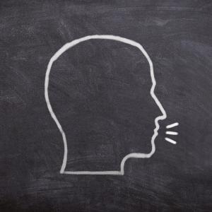 【今しかない】オンライン英会話教室が大人気。この時期に差がつく!