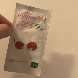 イタリアで膀胱炎になった!薬局でつかえるイタリア語と、薬の種類&服用方法