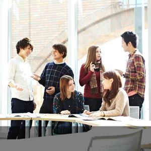 広島大学、アルバイト収入減の学生に1カ月3万円支給が決まりました。