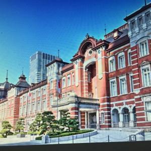 懐かしい東京生活(昭和39年~43年)