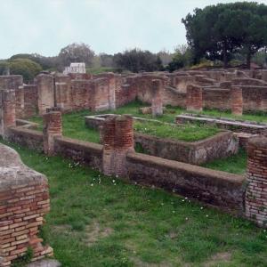 古代ローマの農業の発展と衰退(4)