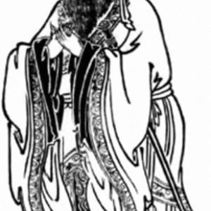 鉄の時代の始まりと諸子百家-古代中国(2)
