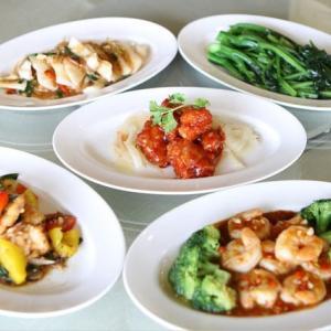 戦国時代と中国四大料理の始まり-古代中国(3)