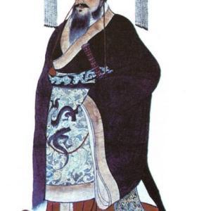 漢王朝と食文化の広がり-古代中国(4)
