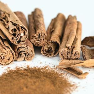 香辛料と砂糖-古代インド(5)