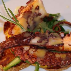 ビザンツ帝国の食べ物-中世ヨーロッパのはじまりと食(8)