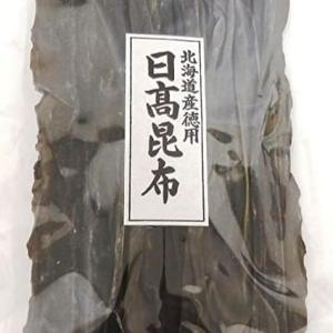 コンブを運ぶ-中世日本の食(11)
