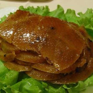 「ツバメの巣」「北京ダック」「フカヒレ」の始まり-10~17世紀の中国の食(10)