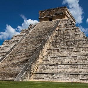アステカの食とチナンパ-ヨーロッパ人到来以前の中南米の食(2)