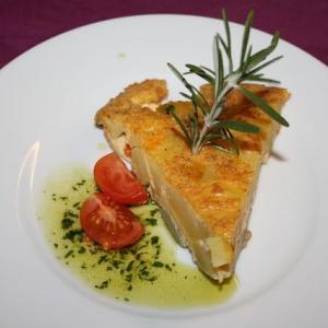 ジャガイモ-ヨーロッパにやって来た新しい食(2)