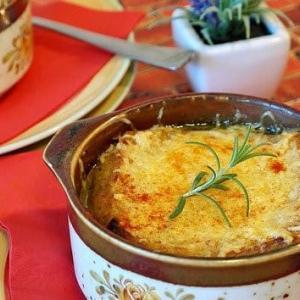 トスカーナ料理とフランス料理-ルネサンスと宗教改革と食の革命(2)