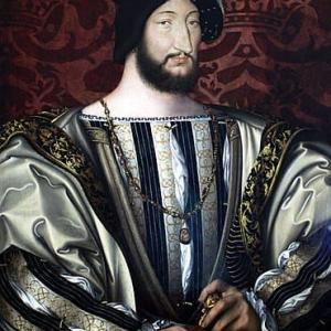フランス王の戦い-戦争と宗教改革と食の革命(2)
