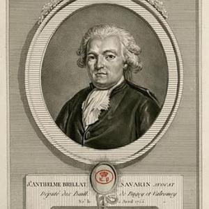 18世紀のフランス料理と錬金術-フランスの大国化と食の革命(7)