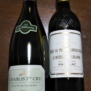 ボルドーワインの歴史-フランスの大国化と食の革命(10)