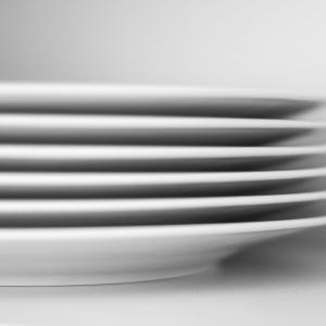 皿回しとはどういうものか解説します【趣味を探す人へ】