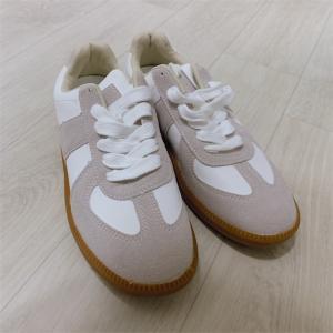 【9月購入品】基礎化粧品とかチャカン靴のスニーカーとか…